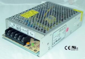 PS1-60W-SL5
